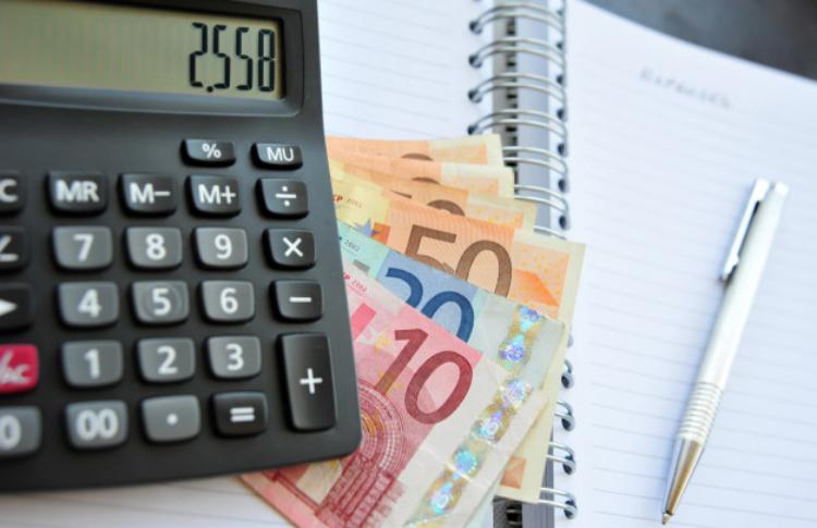 dicas orçamento mudanças internacionais online